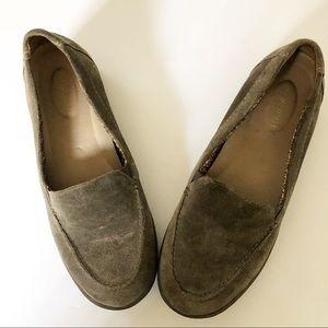 Easy Spirit Shoes - Easy Spirit Loafers